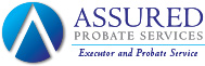 probate-services-logo